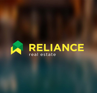 Reliance Re General Accounts