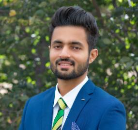 Parsanjeet Malik
